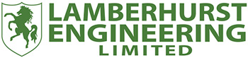 LAMBERHURST ENGINEERING LIMITED